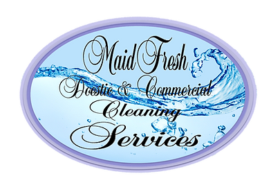 Amersham cleaning services bucks, cleaner aylesbury,maid,fresh,maidfresh,cleaner,cleaners,cleaning,clean,domestic,house,aylesbury,bucks,buckinghamshire