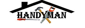 maid,fresh,maidfresh,cleaner,cleaners,cleaning,clean,domestic,house,aylesbury,bucks,buckinghamshire,amersham