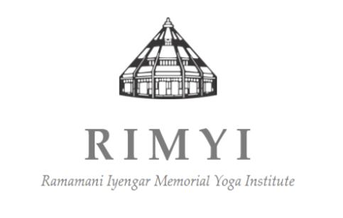 rimyi_logo.png
