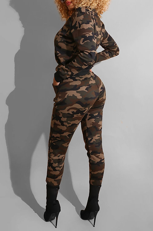 Sweat suit for Women