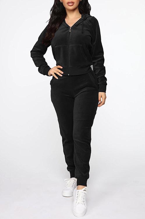 Sweat suit for Women
