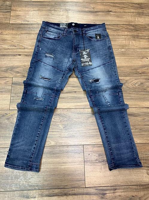 Waimea Jeans