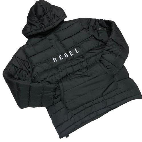 Puffer jacket Rebel