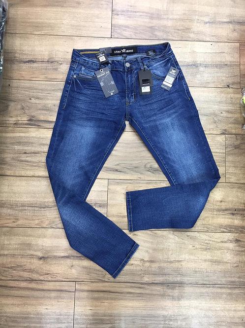 denim jeans skinny fit
