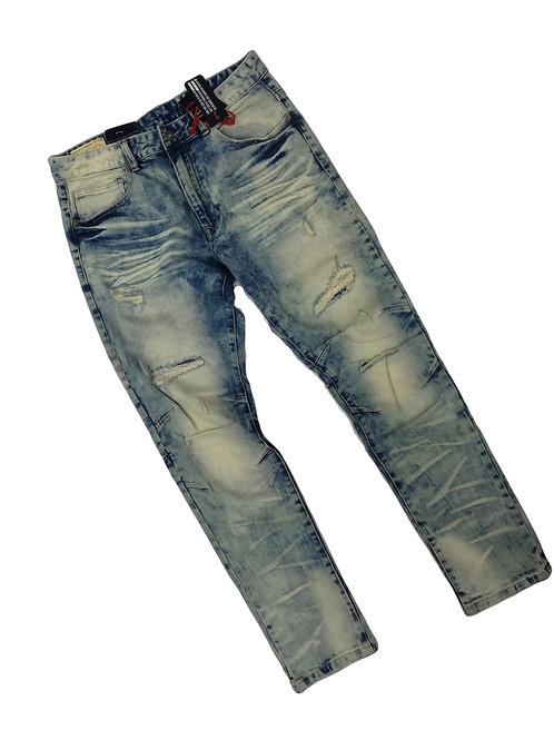 X Ray Jeans for Men