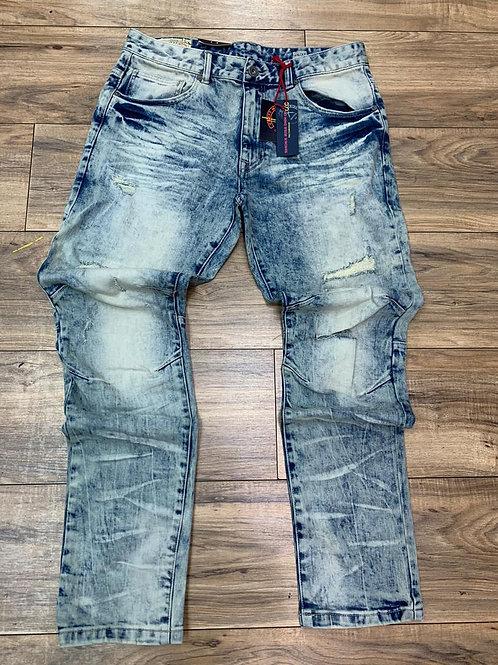 Royal Seven Jeans for Men