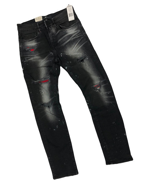 Legacy Edition Jeans for Men