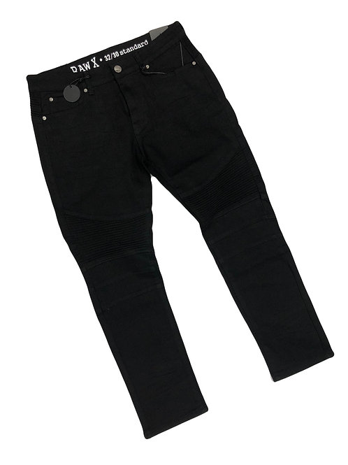 Raw X Jeans for Men