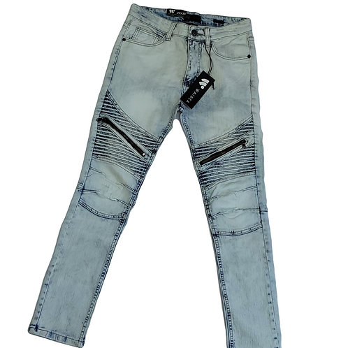 Waimea Jeans for Men