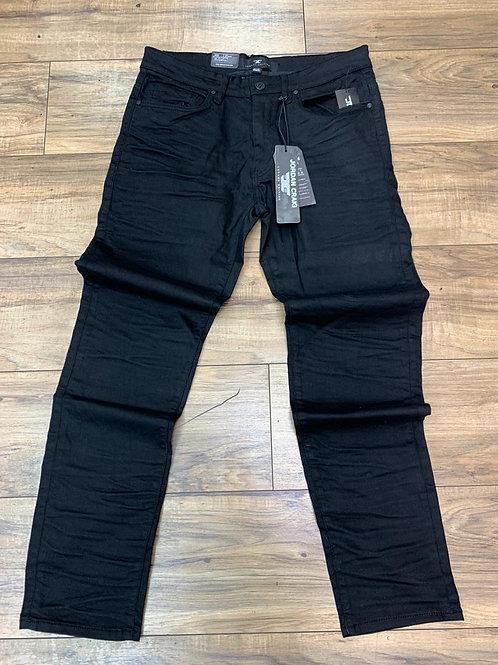 Jordan Craig Jeans for Men
