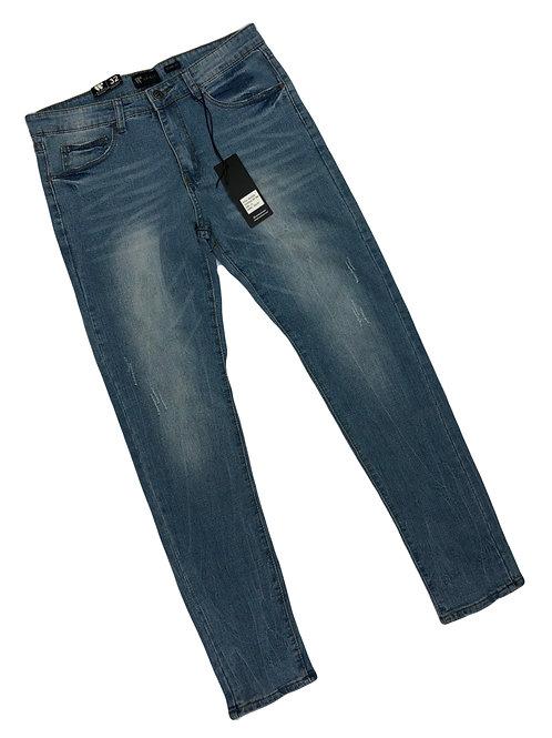 Wamea Jeans for Men