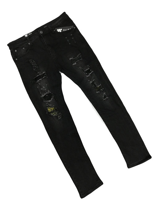 Waimea Jeans for Men