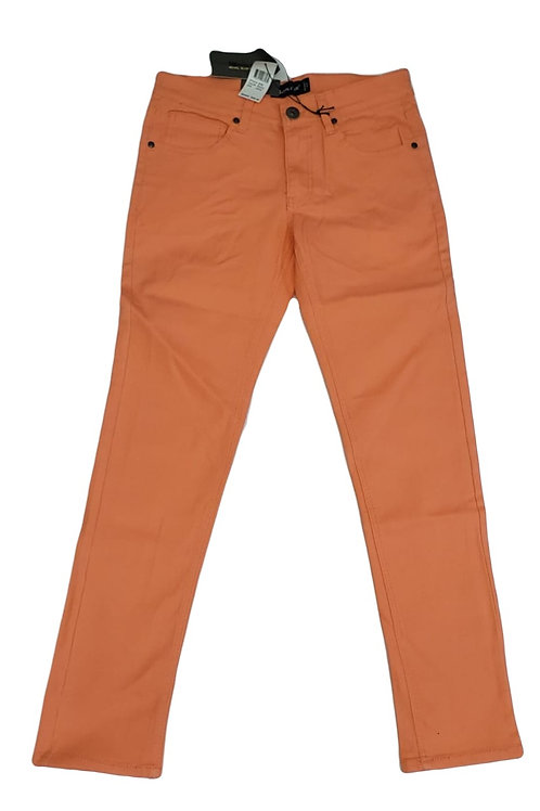Royal Bill Jeans for Men