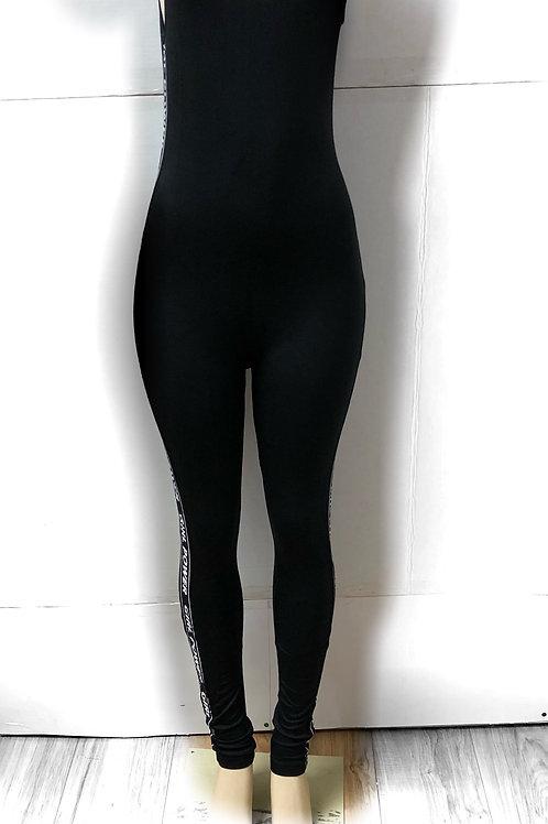 women's jumpsuit
