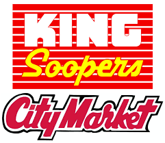 Have you signed up for the King Soopers Community Rewards Program?