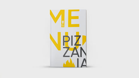 Pizzania