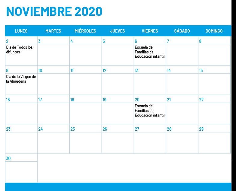 Calendario del 2020 - Nov 20.png