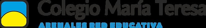 Logo_CMT.png