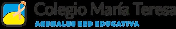 Logo_CMT_lazo.png