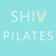 Copy of SHIV pilates.PNG