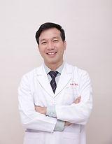 PowerSteam bác sĩ Lê Văn Hiền 2_edited.j