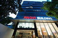 an-gia-building.jpg