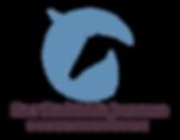 Logo_sj.png