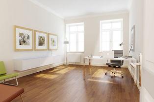 Büro Bornheim.jpg