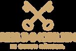 Logo 21.12.2015.png