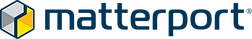 Logo Matterport 1.png
