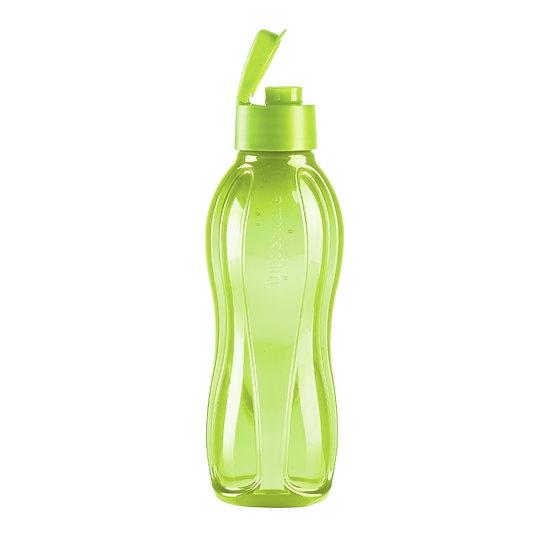 Grande bouteille à eau Éco