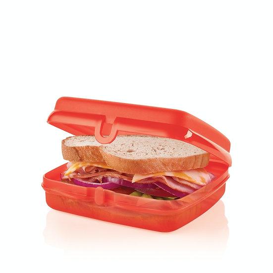 Sandwich-fraîcheur