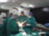 cirugía_de_revision.jpg