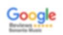 Google Icon (Sonanta).png