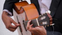 Guitar Harmony 1: Introduction