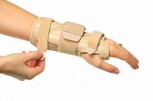 Avoiding Injury & Improving Simultaneously