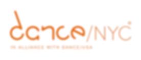 dance nyc logo.png