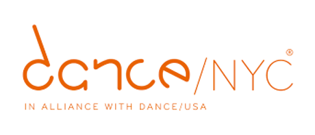 dance nyc logo.png