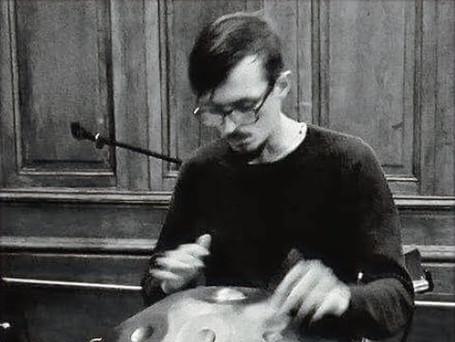 Vlad Demin