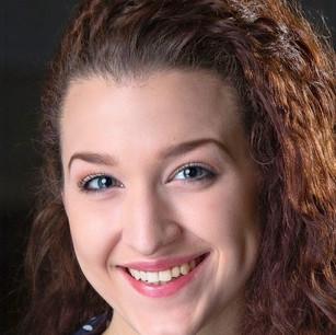 Jessica Fornear