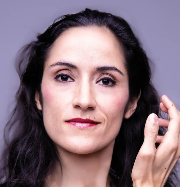 Elisa Toro Franky