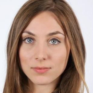 Hanna De Vries