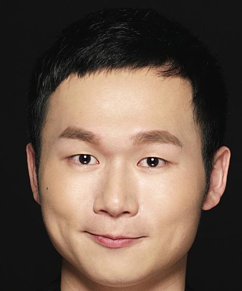 Jee Heng-Liao