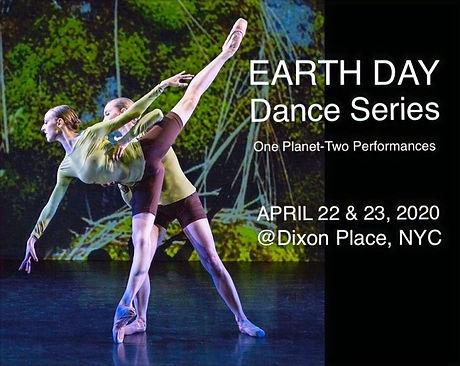 earth%20day%20dance%20neville_edited.jpg