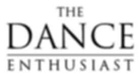 dance enthusiast logo.png