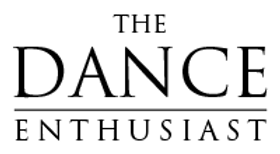 dance enthusiast logo.png