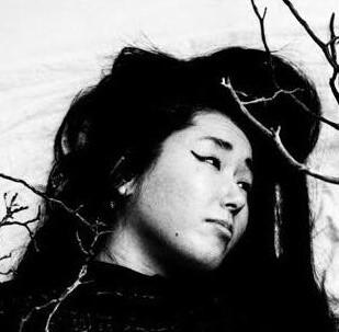 Shoko Haramura