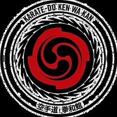 logo-KenWaKan_edited_edited.png