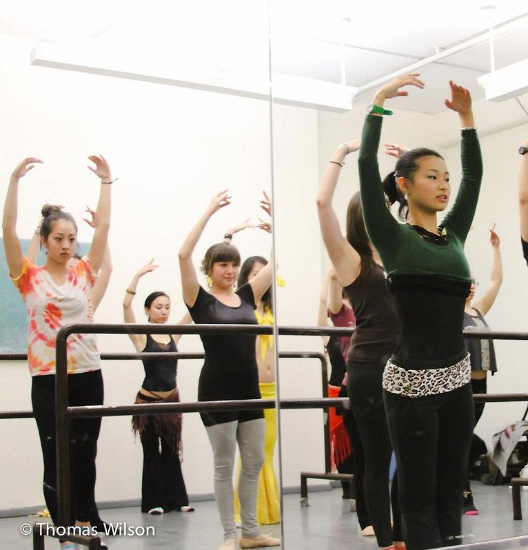 ballet%20class_edited.jpg