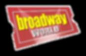 broadway%252520world%252520logo_edited_edited_edited.png